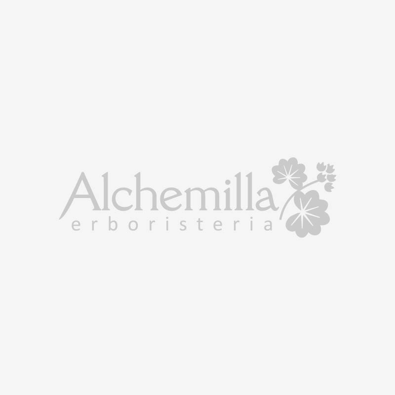 Latte detergente all'Alchemilla - 150 ml