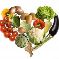 corso di cucina vegana - 1 livello - erboristeria alchemilla - Corso Di Cucina Vegetariana