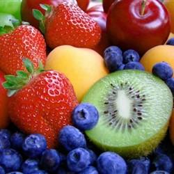 Gli Antiossidanti: i nostri migliori amici per l'estate!