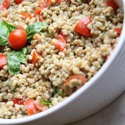 Con il caldo ecco qualche ricetta di insalate e paste fredde veloci , colorate e saporite  !!!!!!!