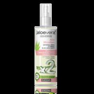 Aloe micellare - 200 ml