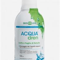 Acquadren - 500 ml