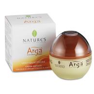 Argà - Crema ventiquattrore antiage - 50 ml