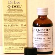 Q-dol - 50 ml