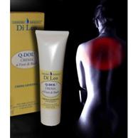 Q-dol crema - 100  ml