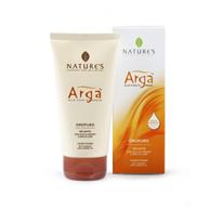 Argà - Balsamo 150 ml