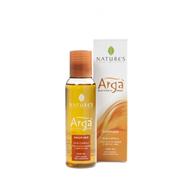 Argà - Olio capelli -100 ml