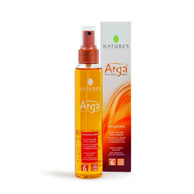 Argà - Olio solare SPF 6  - 150 ml