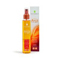 Argà - Olio solare SPF 15 - 150 ml