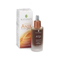 Argà - Gocce di sole Viso Fluido autoabbronzante - 30 ml