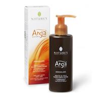Argà - Gocce di sole corpo fluido autoabbronzante - 125 ml