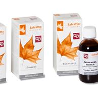 Valeriana - 50 ml