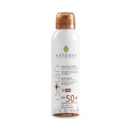 Bambini spray solare SPF 50+ - 150 ml