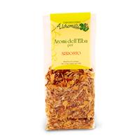Aromi dell'Elba per Arrosto - 30 g.