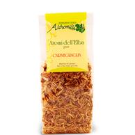 Aromi dell'Elba per Carne alla Griglia - 30 g.
