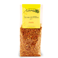 Aromi dell'Elba per Pasta - 30 g.