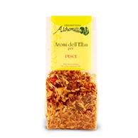 Aromi dell'Elba per Pesce - 30 g.