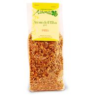 Aromi dell'Elba per Pizza - 30 g.