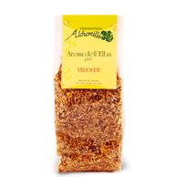 Aromi dell'Elba per Verdure - 30 g.