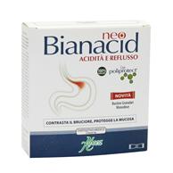 Neo Bianacid - 20 bustine granulari monodose