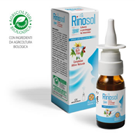 Rinosol -2Act 15 ml