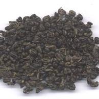 Thè verde Gunpowder bio (sfuso) - prezzo per 100 gr