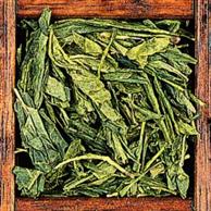 Thè Bancha (sfuso) prezzo per 100 g.