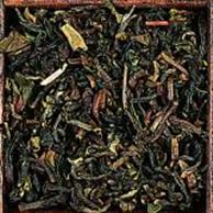 Thè Darjeeling (sfuso) prezzo per 100 g.