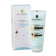 Emulsione doposole viso corpo - 200 ml