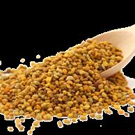 Polline - prezzo per 100 g