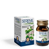 Serenil - 50 opercoli