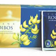 Tisana rooibos - 20 bustine