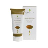 Maschera Intensiva per capelli Olio di dattero - 200 ml