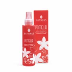 Acqua vitalizzante Pomelia senza alcool- 150 ml