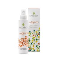 Acqua vitalizzante Giardino d'Agrumi - 150 ml