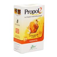 Propol2 EMF tavolette adulti - 30 tavolette