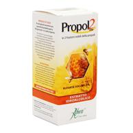 Propol2 EMF estratto idroalcolico - 65 ml