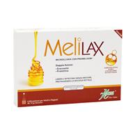 Melilax  - 6 microclismi