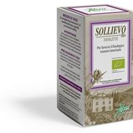 Sollievo Bio Tavolette - 45 tavolette
