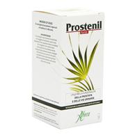 Prostenile forte - flacone da 100 opercoli