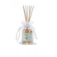 Diffusore di essenza - Vaniglia speziata - 100 ml