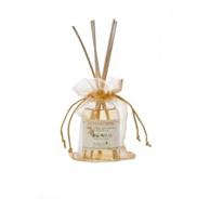 Diffusore di essenza Magnolia - 100 ml