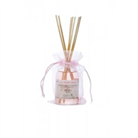 Diffusore di essenza Rosa - 100 ml