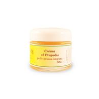 Crema al propolis - 50 ml