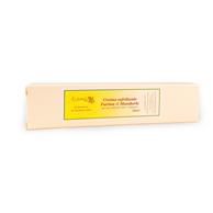 Crema esfoliante alla farina di mandorle - 50 ml