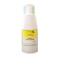 Shampoo alla Camomilla - 200 ml