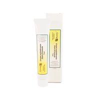 Crema antiodorante ai Fiori d'Arancio - 75 ml