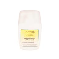 Detergente intimo al Tea tree oil  - 250 ml