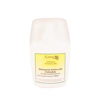Detergente intimo alla calendula (età fertile) - 250 ml
