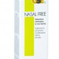 GSE Nasal free - nebulizzatore da 20 ml